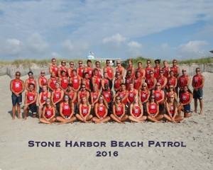 2016-beach-patrol