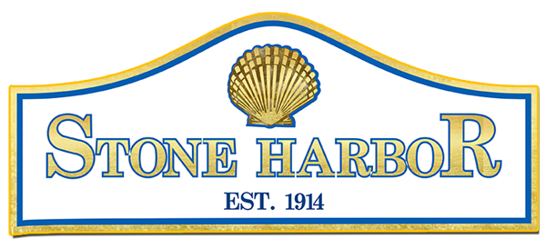 Borough Of Stone Harbor Stronger Than The Storm