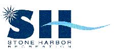 sh-recl-logo