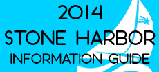2014-Stone-Harbor-Information-Guide