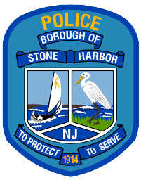 Stone Harbor Police Department