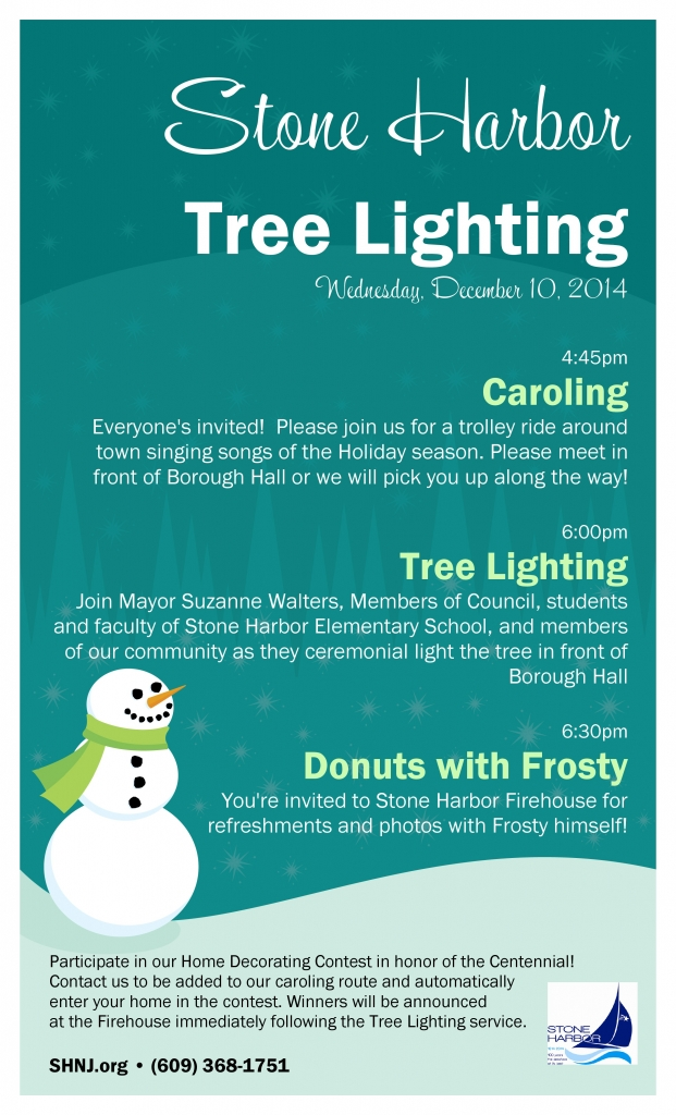 Flyer for tree lighting_final-page-0
