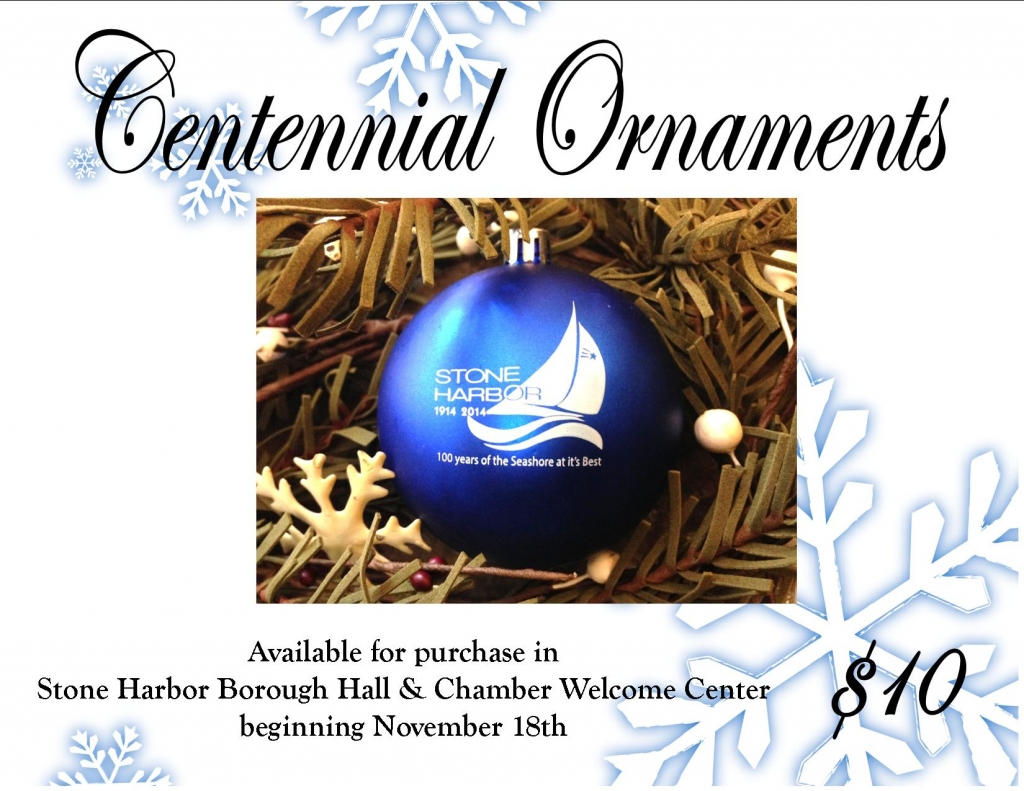 ornament flyer_3