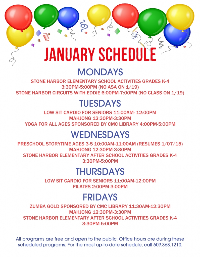 January_Schedule-page-0 (1)