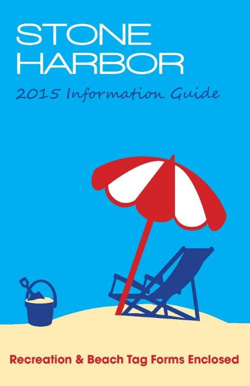 2015 Information Guide Cover (2)