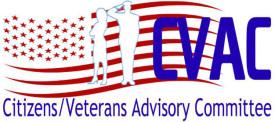 CVAC_Logo2-e1443721190216