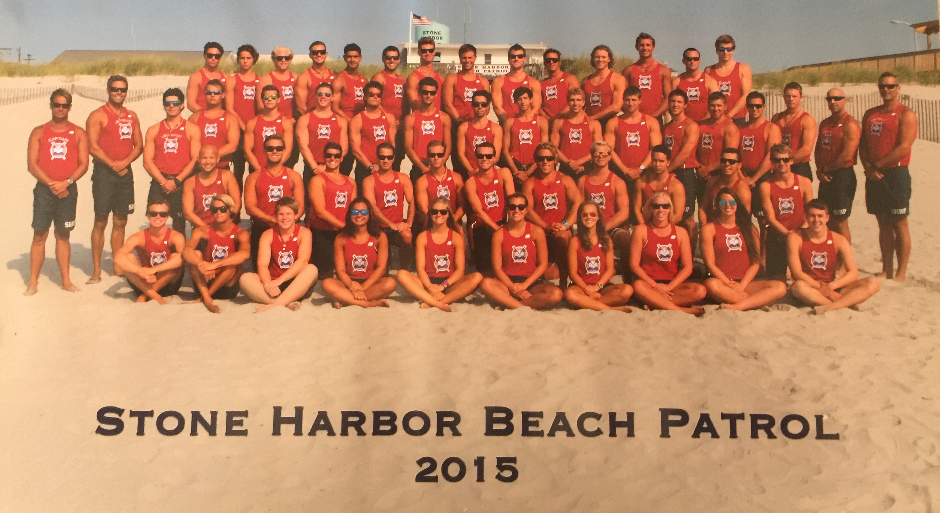 harbor beach single men 617-265-0100 - find well-maintained and affordable housing for men on the road to recovery at harbor house sober living.