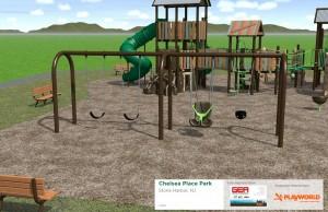 cpp_rendering_swings
