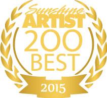 200-Best-Logo-2015_Gold