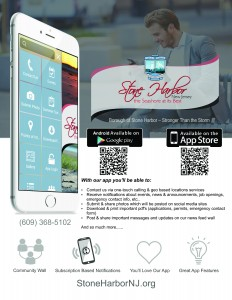 mobileappflyer-page-0