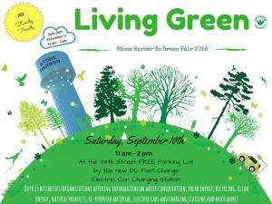 Green Fair 16