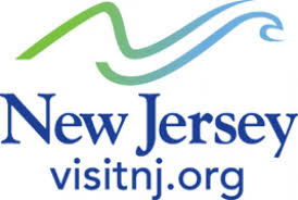 NJ Tourism Logo 2014