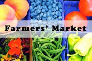 farmers_market1