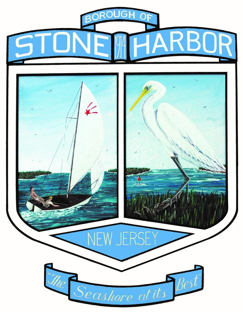 Borough of Stone Harbor