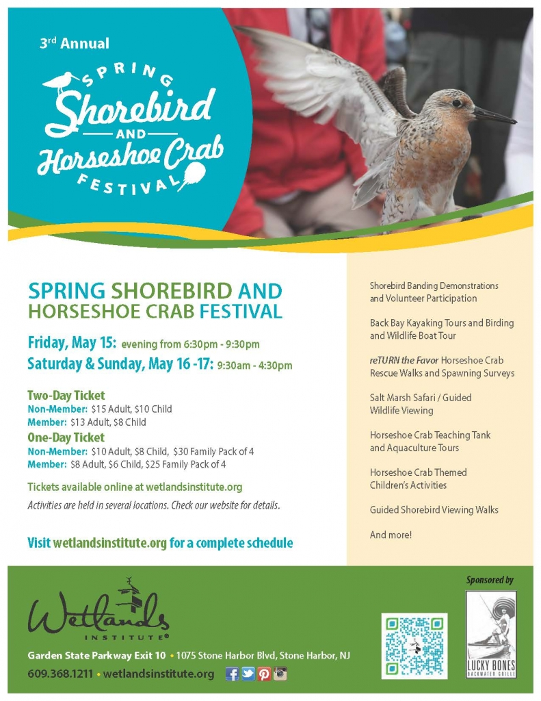 2015-SSHC-Festival-flyer-schedule-map-opt_Page_1