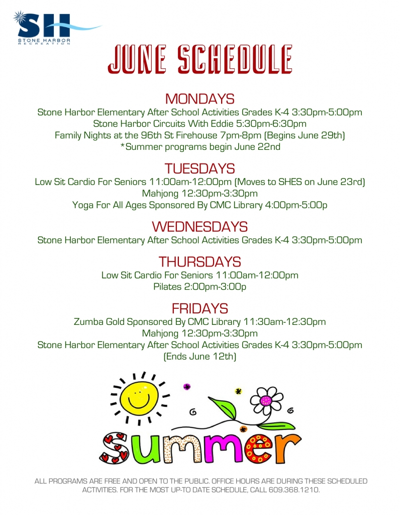 June_Schedule_Rec-page-0