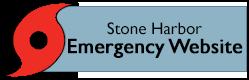 Stone Harbor Emergency