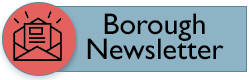 https://stoneharbornj.org/borough-newsletter/