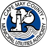 Cape May Municipal Authority Logo
